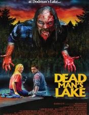 Dead Mans Lake