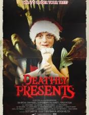 Deathly Presents