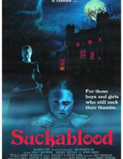 Suckablood
