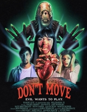 bloody-cuts-8-dont-move-poster-b