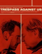 Tresspass Against Us